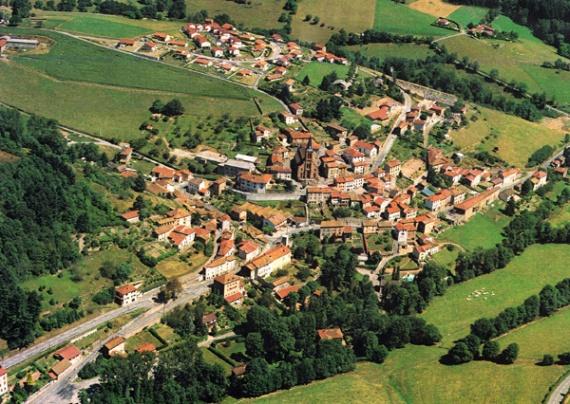 village-valsonne-vue-aerienne-web